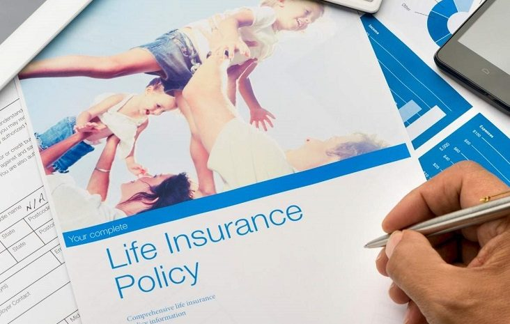 New Changes in LIC OF INDIA Policy from 01.02.2020